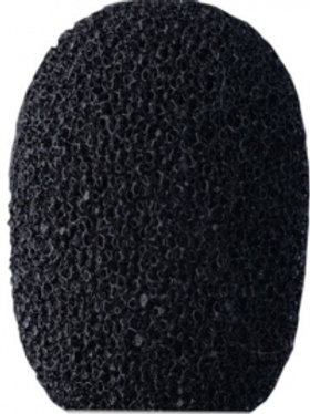 AKG W82 Black (10Pack)