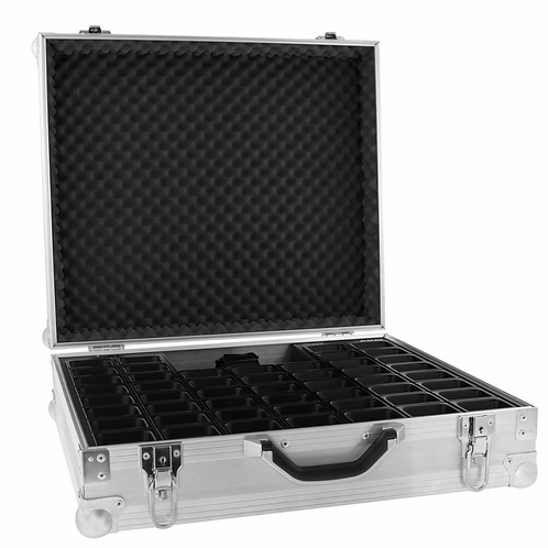 AKG Charging Station for 50x IRR10