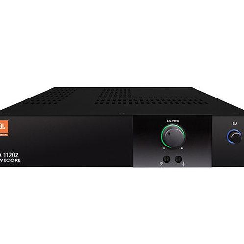 JBL CSA1120Z Audio Amplifier (1 x 120W)