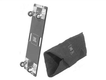 JBL Accessory Cover Caster-Board