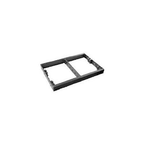 JBL VT4889-SF Short Frame for VT Systems