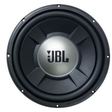 "JBL GTO 120 2D 12"" Subwoofer"