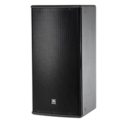 """JBL AM7212/66-WRX 12"""" 2-Way Full Range Installation Speaker"""