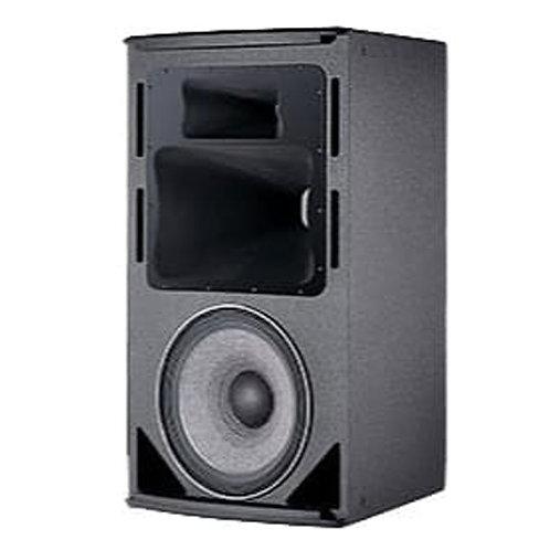 JBL AM7315/95 High Power 3-Way Full Range Loudspeaker System