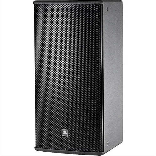 JBL Weather-Resistant Speaker (60� x 40�, Black)