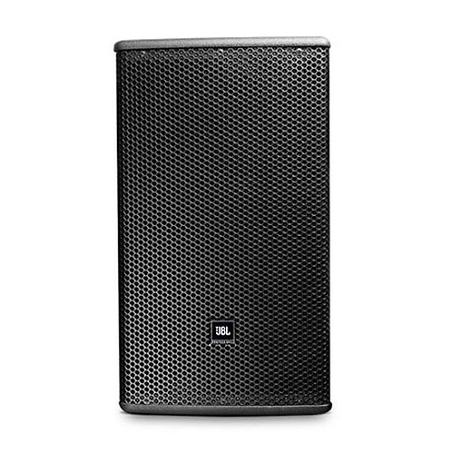 "JBL AC195 Two-Way Full-Range Loudspeaker with 1 x 10"" LF"