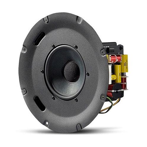 "JBL Control 227C 6.5"" Coaxial Ceiling Loudspeaker"