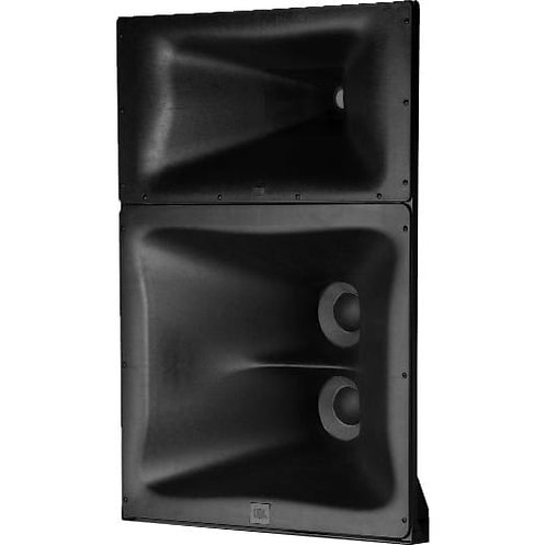 JBL 5732-M/HF Mid-High Frequency Section for 5732