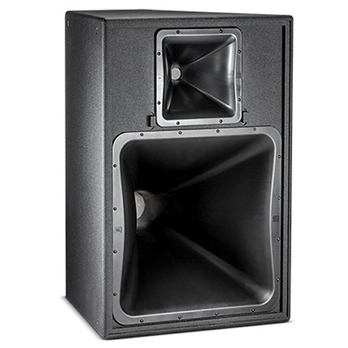 JBL PD6200/95-WRX 2-Way Mid/High Frequency Loudspeaker