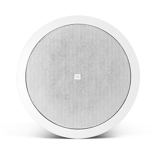 JBL Control 26CT-LS Ceiling Loudspeaker Assembly for Life Safety Applications