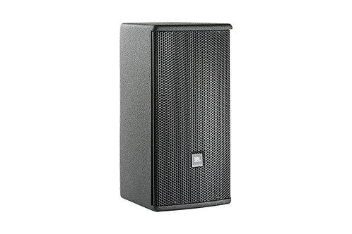 JBL AC18/26 /95 Compact 2-way Loudspeaker with 1 x 8_�� LF