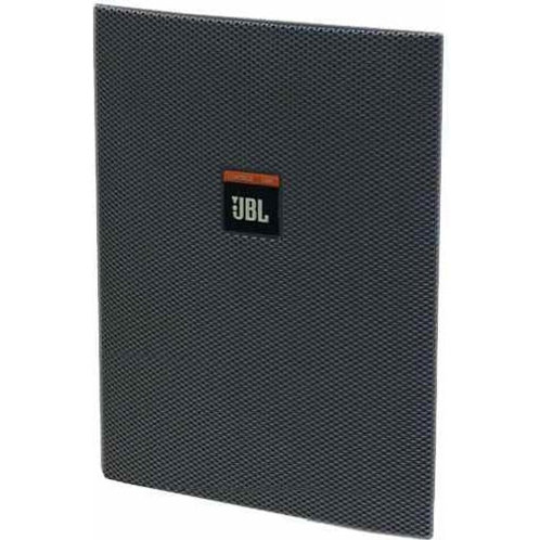 JBL WeatherMax Replacement Grille Cover for Control 23-1 Speaker (Black)