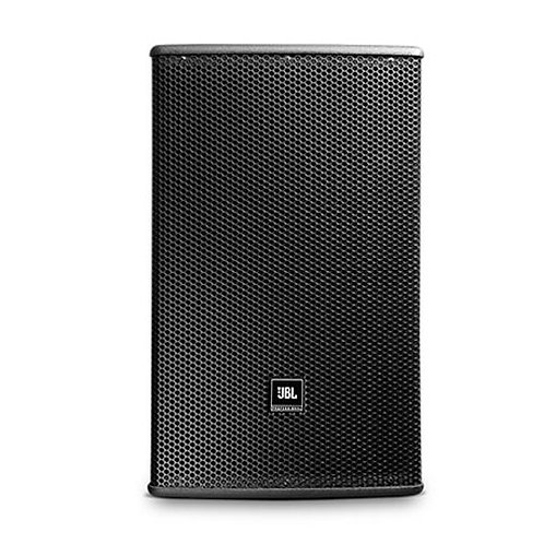 "JBL AC566 Two-Way Full-Range Loudspeaker System with 1 x 15"" LF"