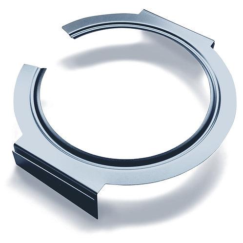 JBL MTC-8124C C-Rings for JBL 8124 Speakers (4 Pack)