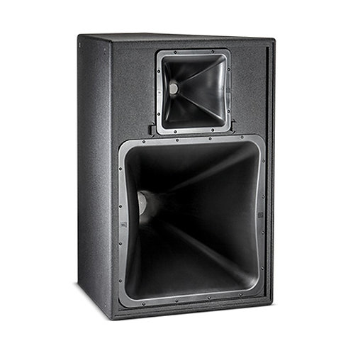 JBL PD6200/43 /64 /66 /95 Precision Directivity Mid-High Frequency Loudspeakers
