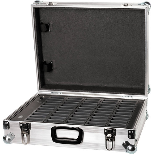 AKG CS5 Conference system- Charging Case for 50 IRR7
