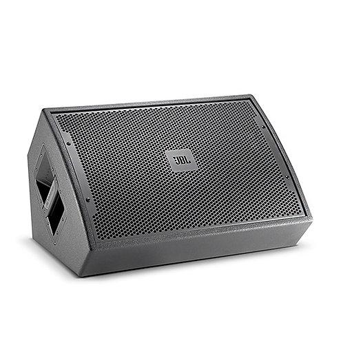 JBL VP7212MDP Powered 12 in. 2-Way Integrated Stage Monitor Loudspeaker