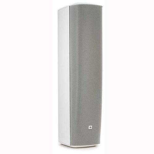 JBL CBT 1000-WH Column Line Array Speaker - White