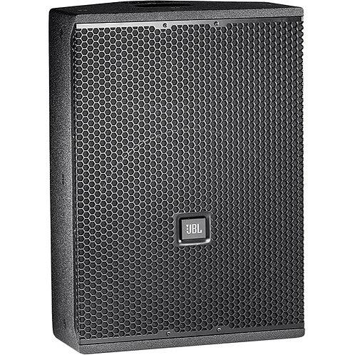 """JBL VTX F15 15"""" 2-Way Loudspeaker"""