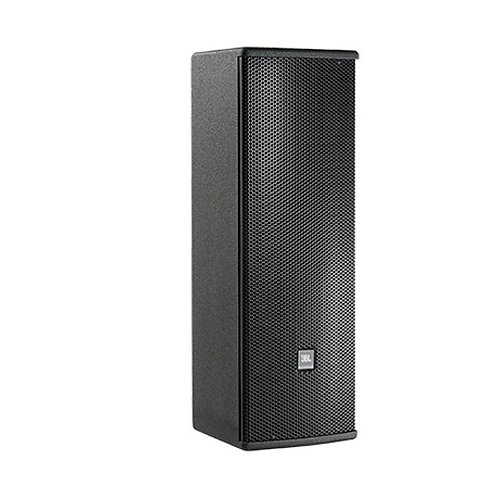 JBL AC28/26 /95 Compact 2-way Loudspeaker with 2 x 8_�� LF