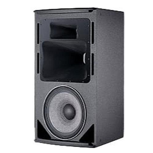 JBL AM7315/64 High Power 3-Way Full Range Loudspeaker System