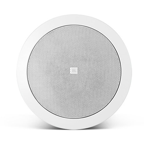 JBL Control 24CT Background/ Foreground Ceiling Loudspeakers