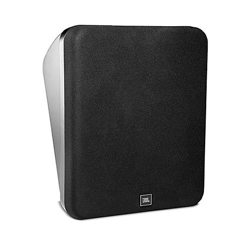 JBL 8320 Compact Cinema Surround Speaker for Digital Applications