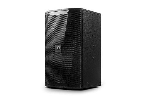 "JBL KPS2 12"" 2-Way Full-Range Loudspeaker System"