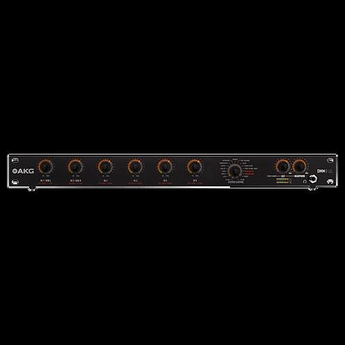 AKG Digital automatic microphone mixer