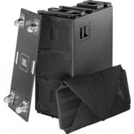 JBL VT4880ADP-ACC Accessory Kit for VT4880ADP