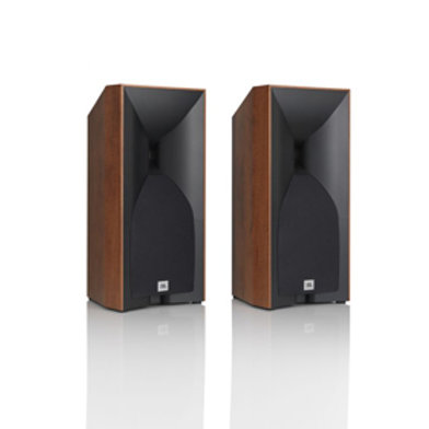 JBL Studio 530 Bookshelf Speaker -Unit