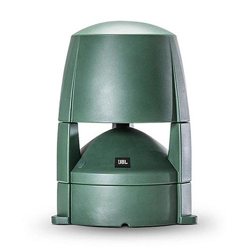 JBL Control 88M Two-Way 8 inch (200mm) Coaxial Mushroom Landscape Speaker