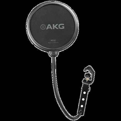 AKG Pop filter