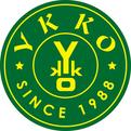 YKKO.png