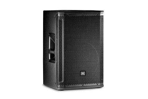 """JBL SRX812 12"""" Two-Way Bass Reflex Passive System"""