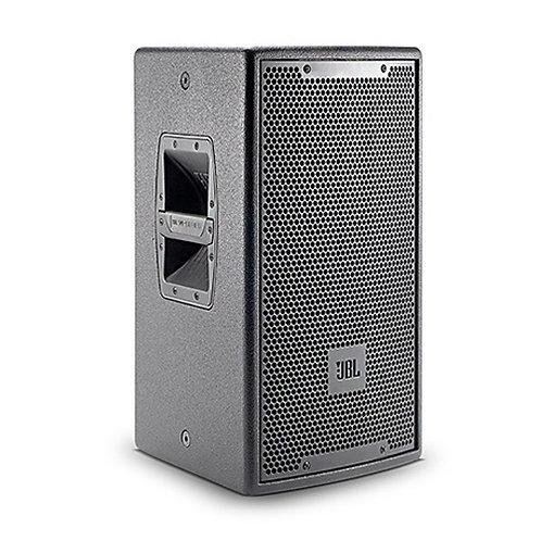 JBL VP7210/95DP Powered 10 in. Integrated Loudspeaker System