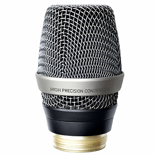 AKG C7WL1 Reference condenser vocal microphone head