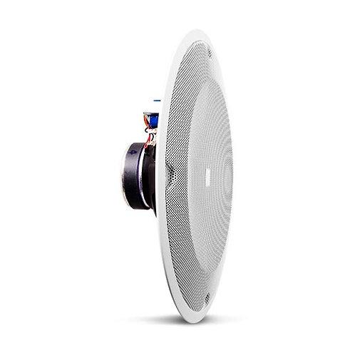 """JBL 8138 8"""" (200 mm) Full-Range In-Ceiling Loudspeaker for use"""