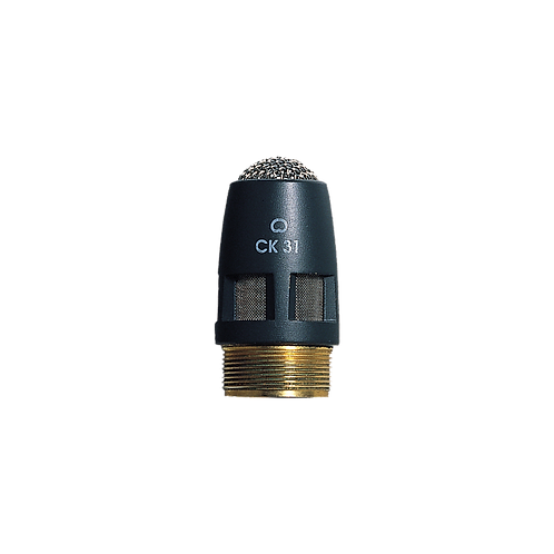 AKG Screw-on cardioid microphone capsule module