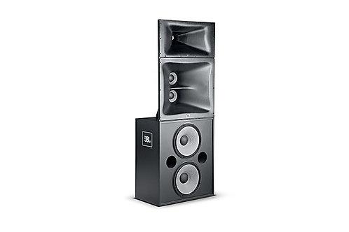 JBL 5732 3-Way High Power ScreenArray Loudspeakers