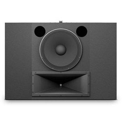 JBL Two-Way ScreenArray�� Cinema Loudspeaker
