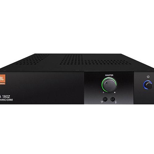 JBL CSA180Z Audio Amplifier (1 x 80W)