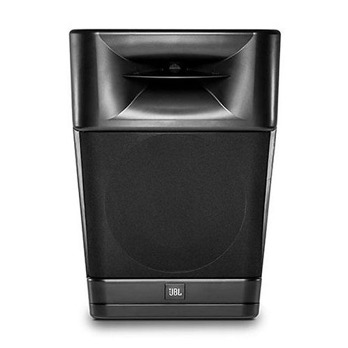 "JBL 9300 Cinema Surround Loudspeaker 2-Way Passive 1"" HF, 10"" Woofer (2"" VC)"