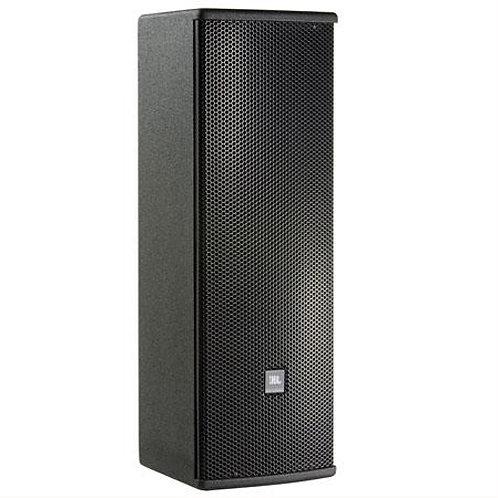 "JBL AC26-WRC Ultra Compact 2-Way Dual 6.5"" Installation Speaker"