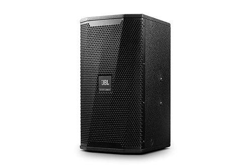 JBL KPS1 10_�� Two-Way Full Range Speaker System   |