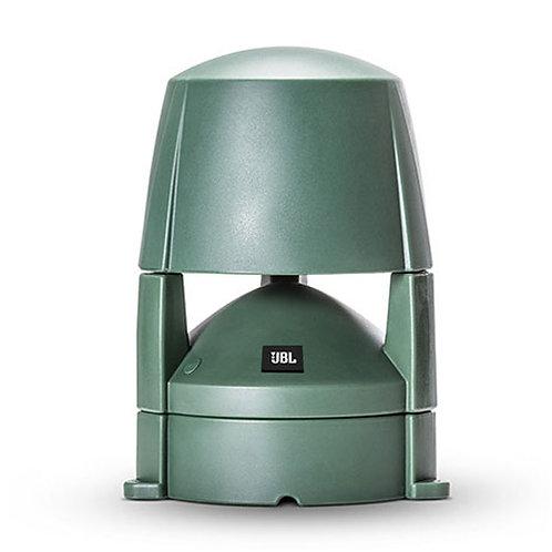 JBL Control 85M Two-Way 5.25 inch (135mm) Coaxial Mushroom Landscape Speaker
