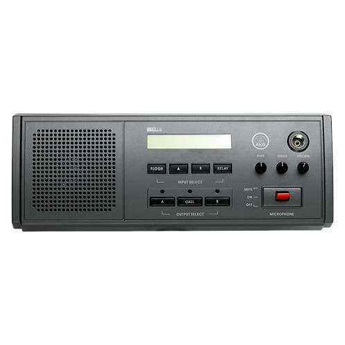 AKG CS5 Conference system- Interpreter Unit