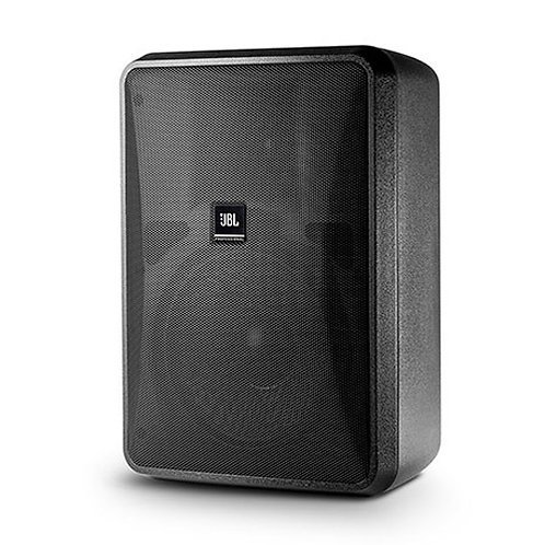 JBL Control 28-1 High Output Indoor/Outdoor Background/Foreground Speaker