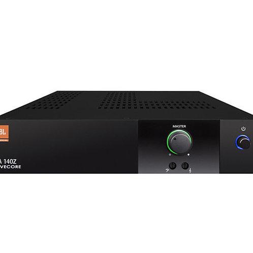 JBL CSA140Z Audio Amplifier (1 x 40W)