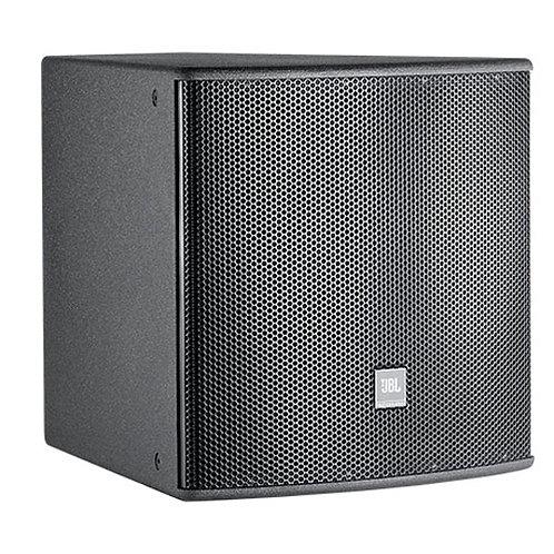 "JBL AL7115 High Power Single 15"" Low Frequency Loudspeaker"
